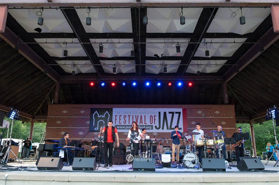 25th-anniversary-of-the-greater-hartford-festival-of-jazz-126241-11023644135784932f88950110720161150234