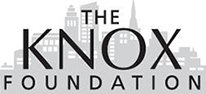 The Knox Foundation