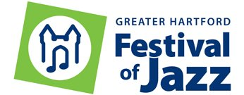 The Greater Hartford Festival of Jazz